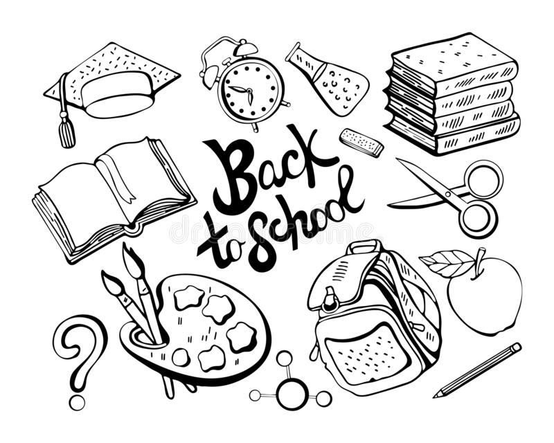 black eraser stock illustrations 5 133 black eraser stock illustrations vectors clipart dreamstime black eraser stock illustrations 5