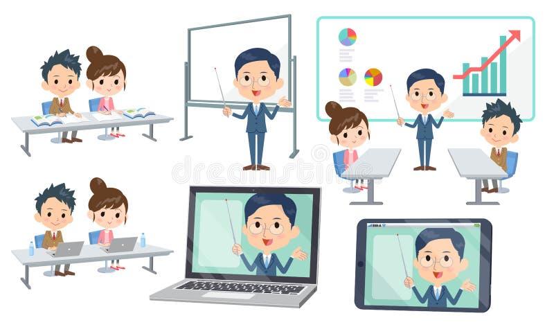 PARENT TEACHER CLIP ART | Teacher clipart, Parents as teachers, Teacher