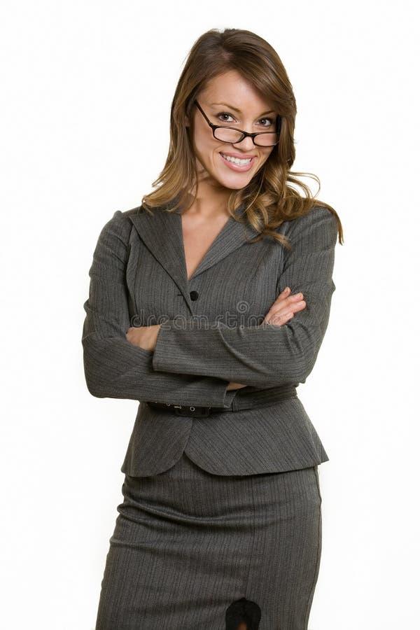 Download School principal stock image. Image of fashion, adult - 2751593