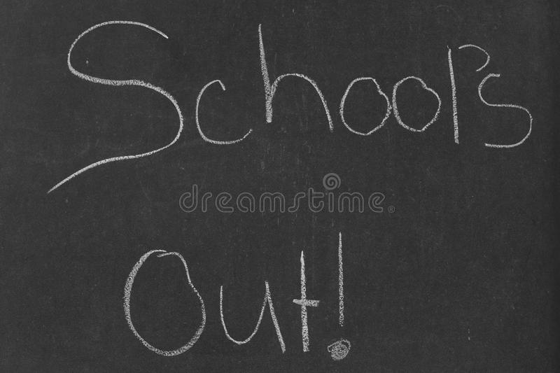School's Out! Free Stock Images