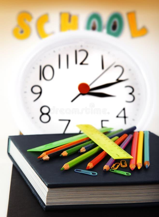 Free School Time Stock Photo - 15674120