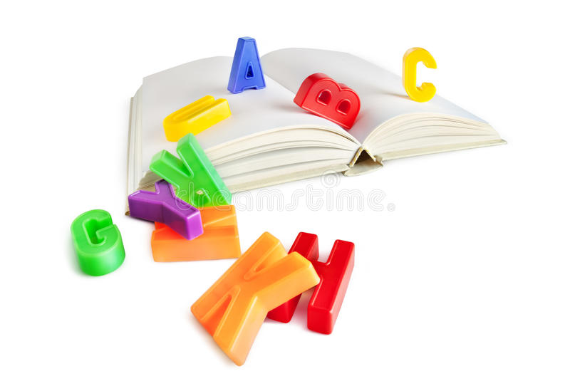 Download School time stock photo. Image of learn, literacy, communication - 25761272