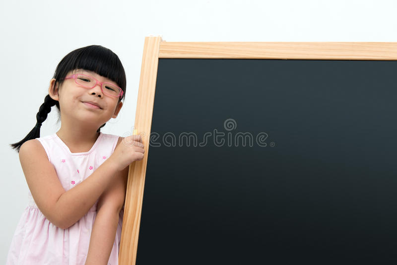 Download School time stock image. Image of class, child, presentation - 33095279