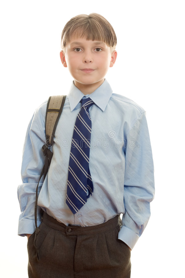 Download Schoolboy stock image. Image of children, education, ltkidspics - 518391