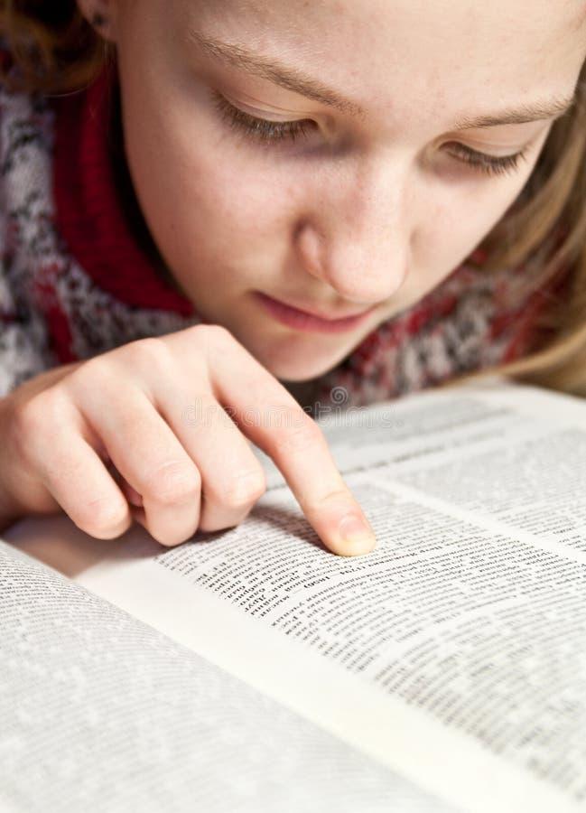 Download Schoolgirl stock image. Image of little, child, children - 8953953
