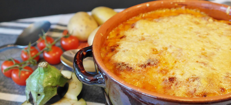 Schotel, Voedsel, Keuken, Vegetarisch Voedsel
