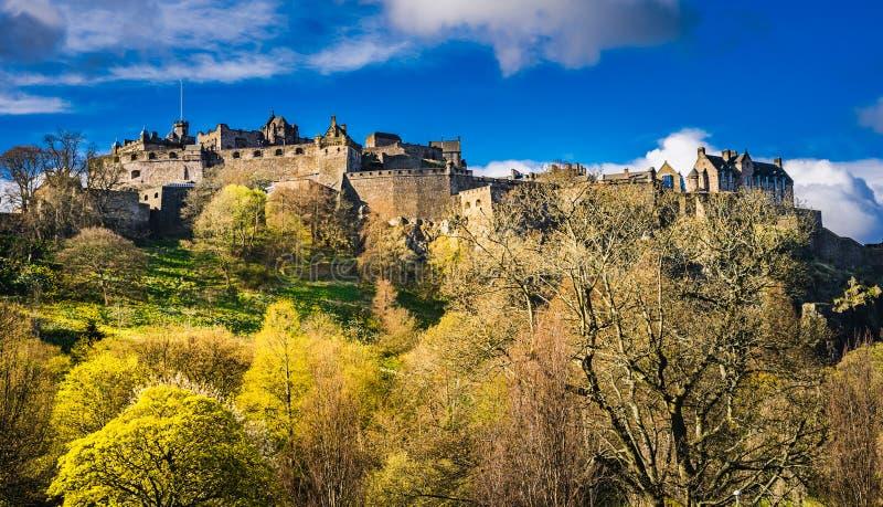Schottland, Vereinigtes Königreich stockfotos