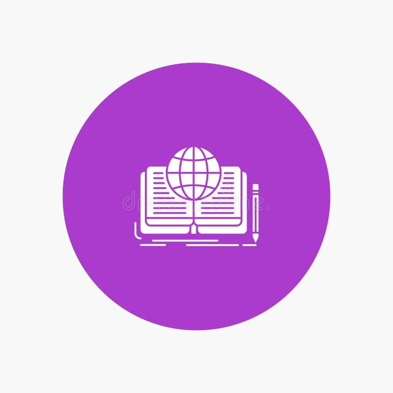 Schreiben, Roman, Buch, Geschichte, Theorie lizenzfreie abbildung