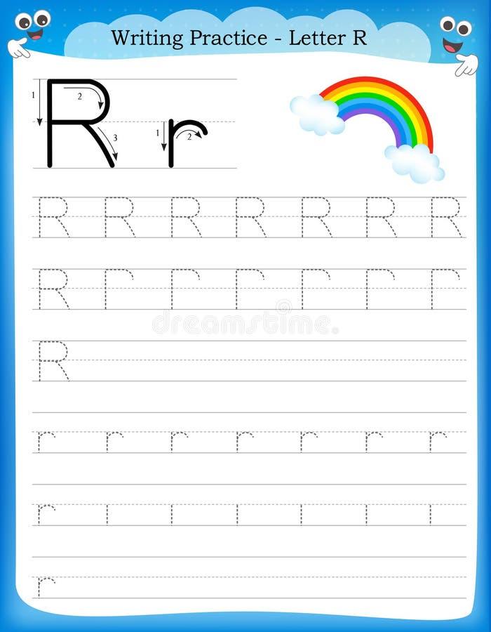 Großartig Praxis Schriftlich Arbeitsblatt Für Kindergärten Bilder ...