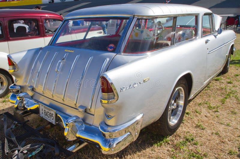 Citaten Uit Klassieke Oudheid : Schrijver uit de klassieke oudheid chevy automobile