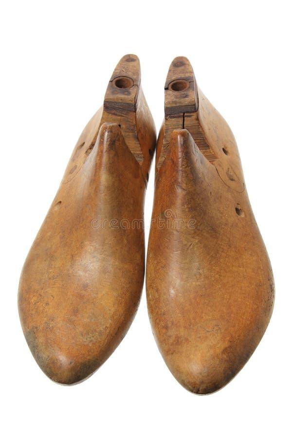 Download Schuh-Letzte stockfoto. Bild von fersen, weiß, schuster - 27727904