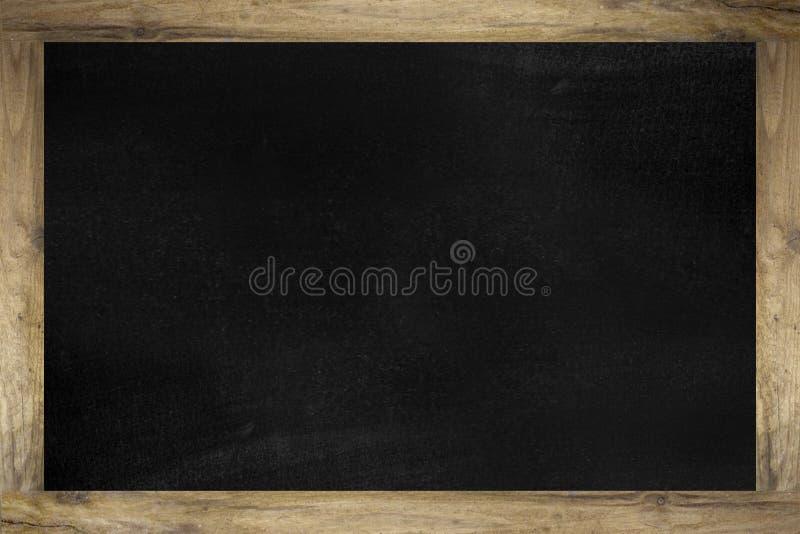 Schuletafel lizenzfreie stockfotografie