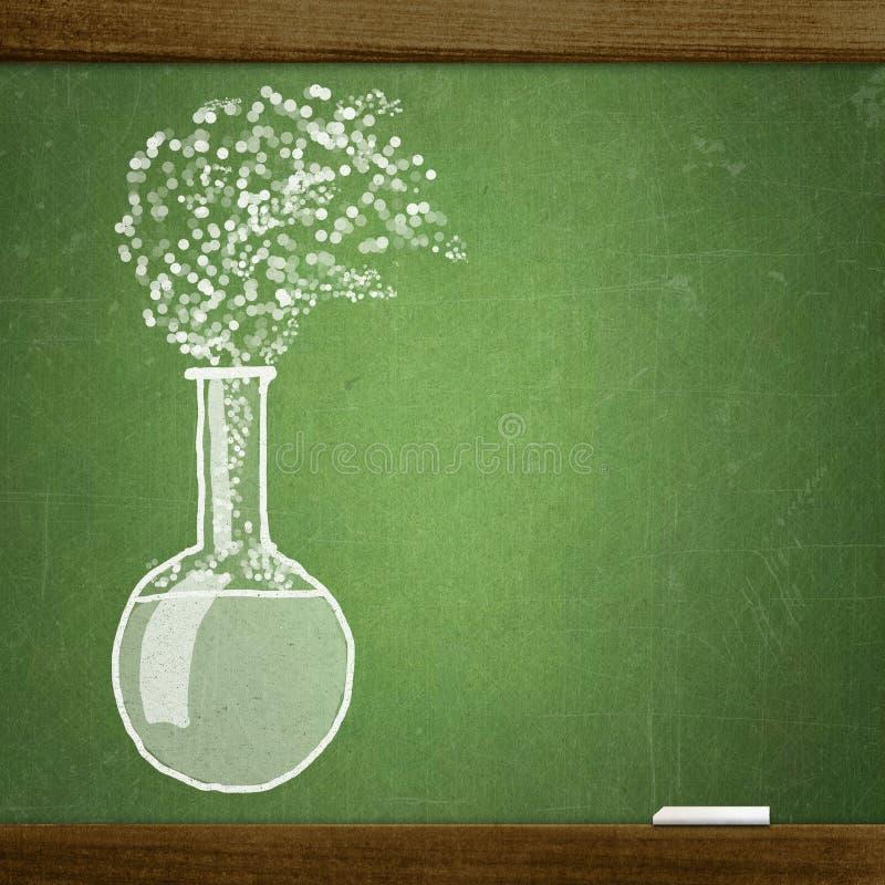 schultafel stock illustrationen vektors  klipart
