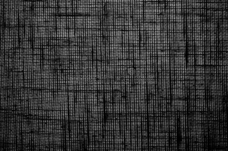 Schwarze Beschaffenheit für Hintergrund lizenzfreie stockbilder