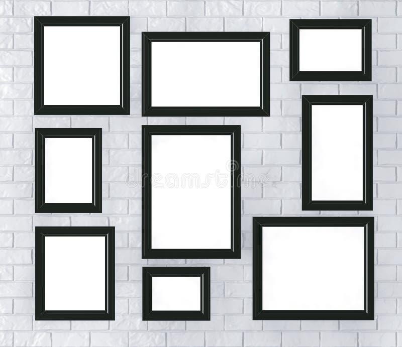 Großartig Grußkarte Bilderrahmen Ideen - Rahmen Ideen ...
