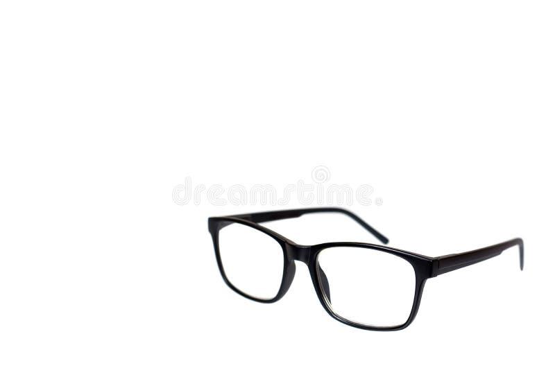 3d Brille Pdf Vorlage Download Chip