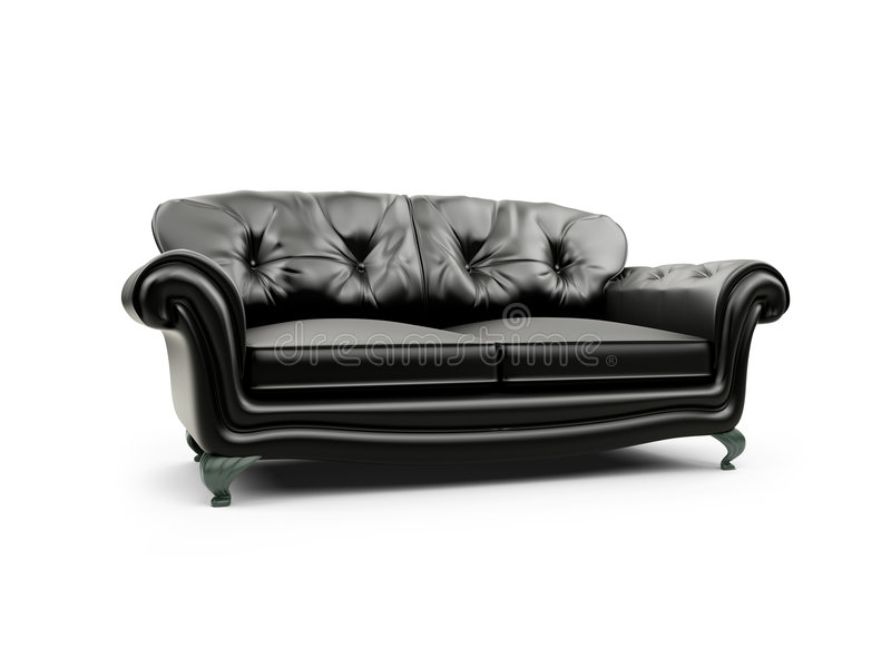 schwarze sofa stunning das wohnzimmer verschnern mit sofa napali von bretz with schwarze sofa. Black Bedroom Furniture Sets. Home Design Ideas