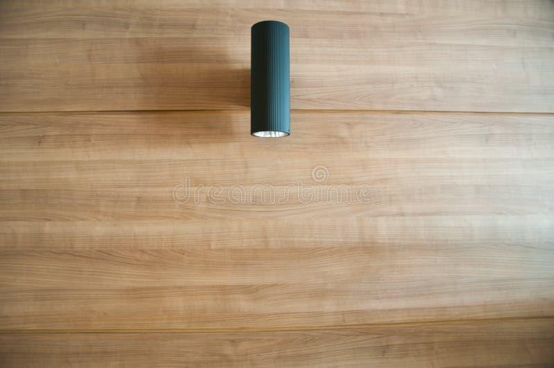 schwarze deckenleuchten stockbild bild von decke feld 35586605. Black Bedroom Furniture Sets. Home Design Ideas