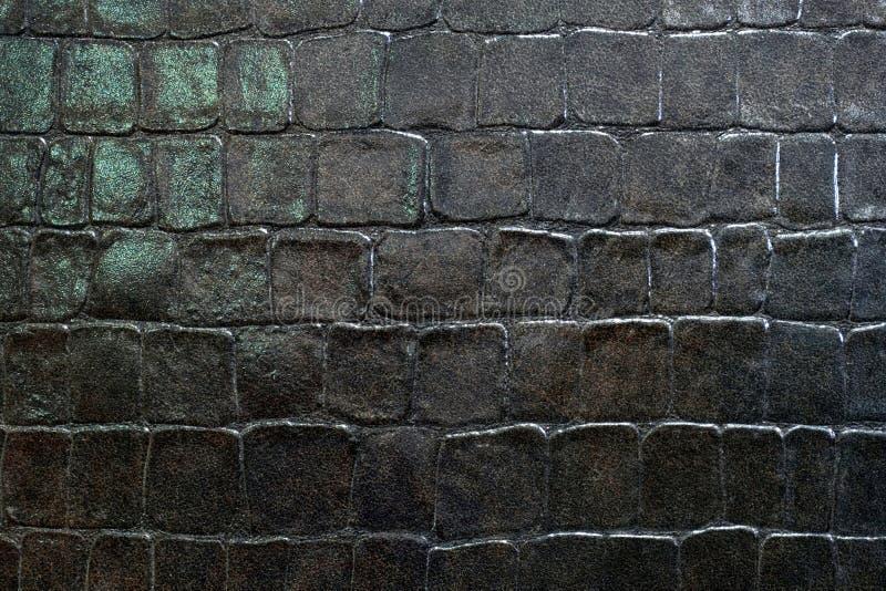 schwarze fliesen download stockbild bild von ra 1 4 ckseite keramik 5813557 im badezimmer
