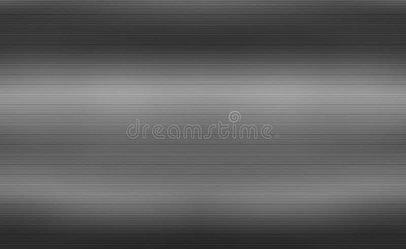 Schwarzer abstrakter Hintergrund stockbilder