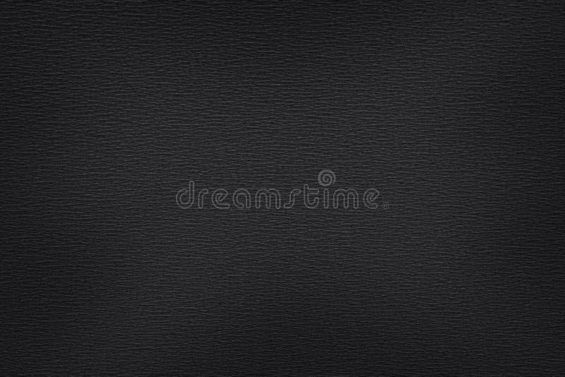 Schwarzer abstrakter strukturierter Hintergrund der Holzkohle lizenzfreie stockfotografie