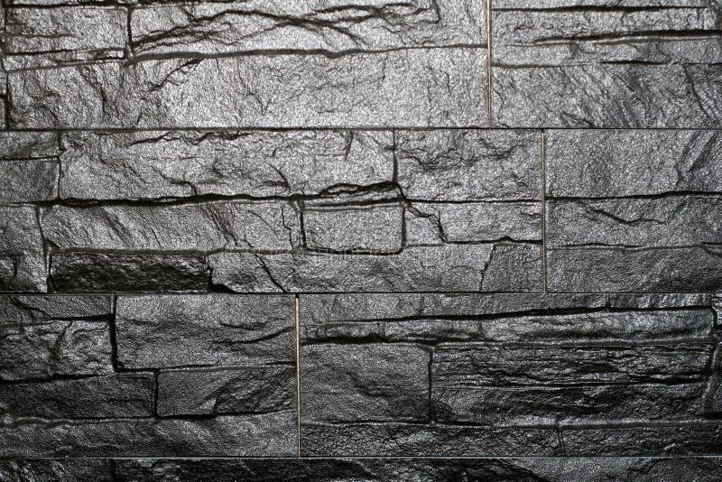 Schwarzer Granit schwarzer granit stockfoto bild granit steine beschaffenheit