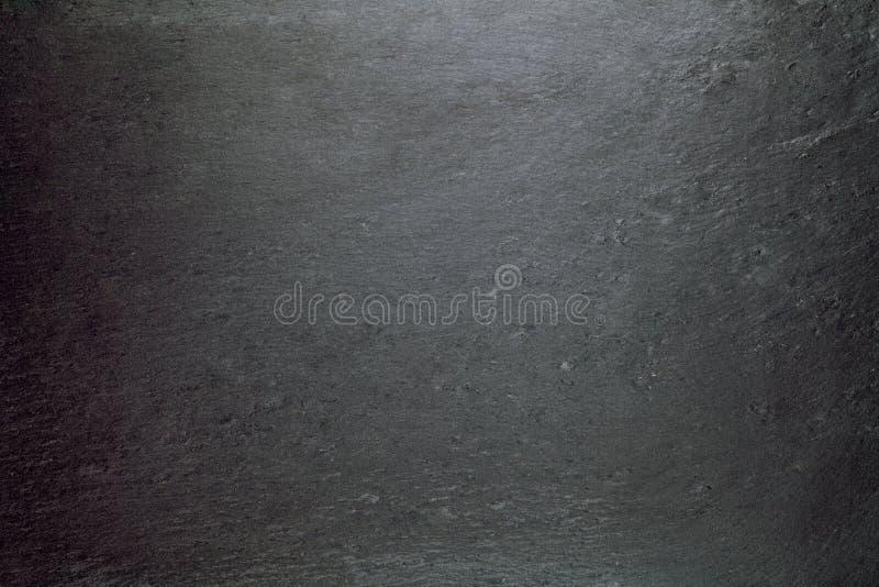 Schwarzer Graphithintergrund lizenzfreie stockfotografie