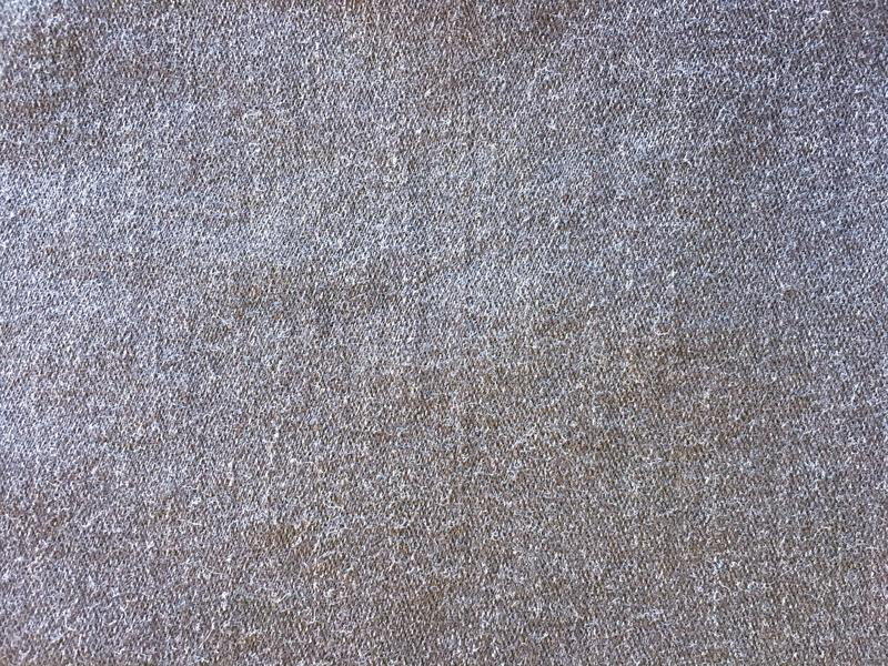 Schwarzer Hintergrund, Denimjeanshintergrund Jeans masern, Denimgewebe stockbild