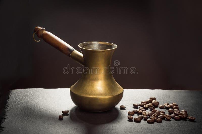 Schwarzer Als Mein Kaffee
