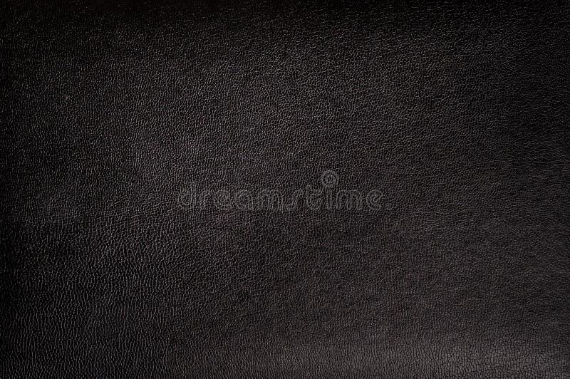 Schwarzer Matthintergrund lizenzfreies stockfoto