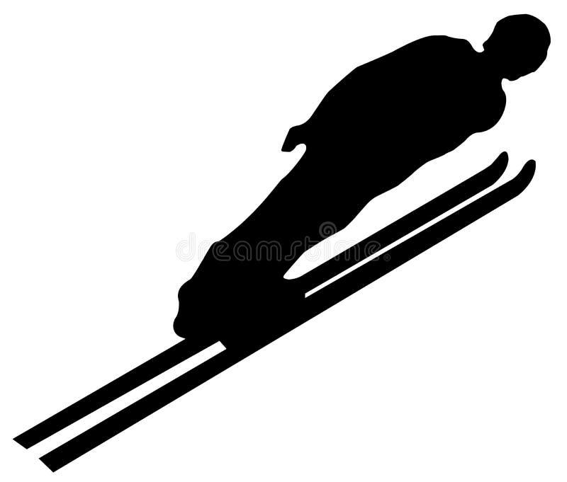 Ski Stockvektoren, lizenzfreie Ski Illustrationen   Depositphotos®