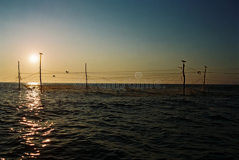 Download Schwarzes Meer stockfoto. Bild von welle, frech, oberfläche - 29566