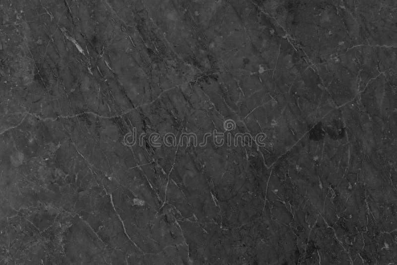Schwarzes natürliches Marmorierungmuster für Hintergrund, abstrakt lizenzfreies stockfoto