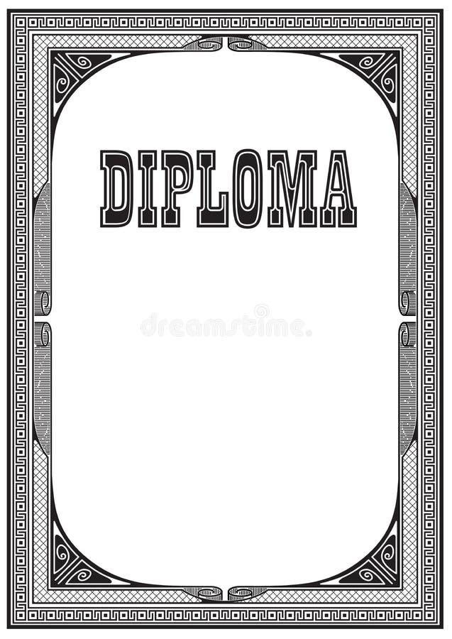 Großzügig Diplom Rahmen Mit Quaste Halter Fotos - Rahmen Ideen ...