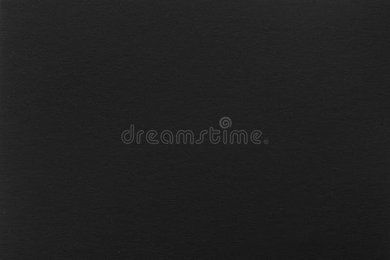 Schwarzes Segeltuch mit dem empfindlichen als Hintergrund oder Beschaffenheit zu verwenden Gitter, lizenzfreie stockbilder