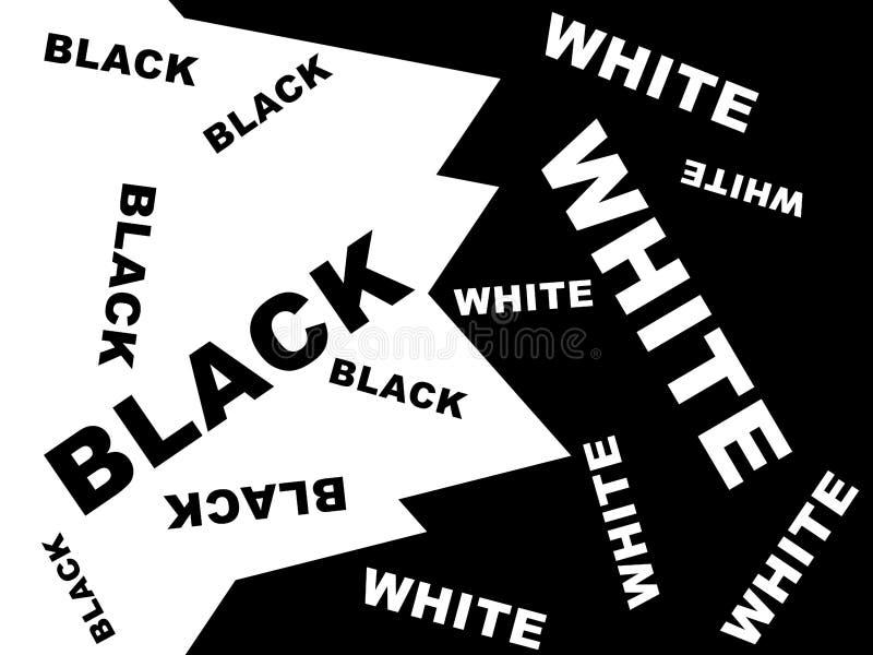 Schwarzes u lizenzfreies stockbild