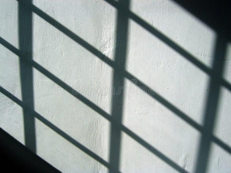 Download Schwarzweiss stockbild. Bild von reflexion, schwarzes, hintergrund - 34263