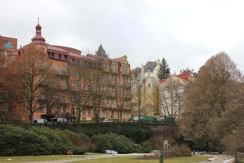 Schwarzweiss-Sepia getont lizenzfreies stockfoto