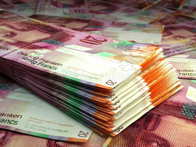 geld von der schweiz nach deutschland