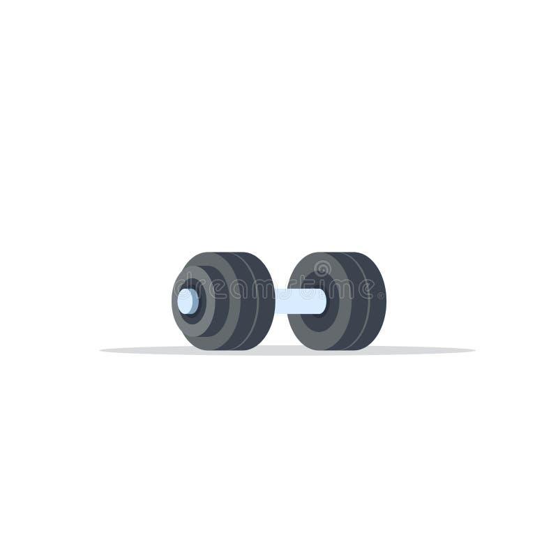 Schwere Dummkopfikone vektor abbildung