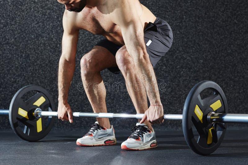 Schwergewicht stockbilder