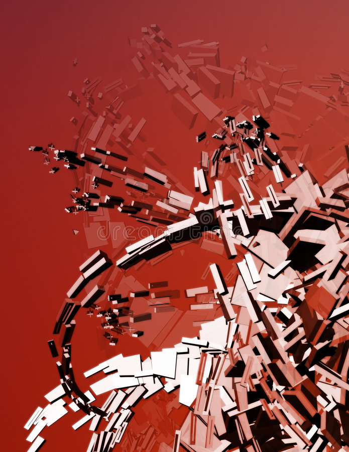 sci απεικόνισης FI απεικόνιση αποθεμάτων