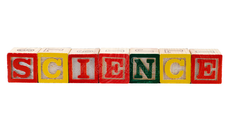 Download Science stock image. Image of educational, infant, green - 8097469