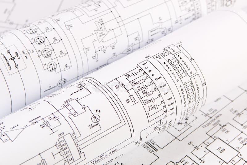 Electrical Engineering Drawings Free Download Wiring Diagrams