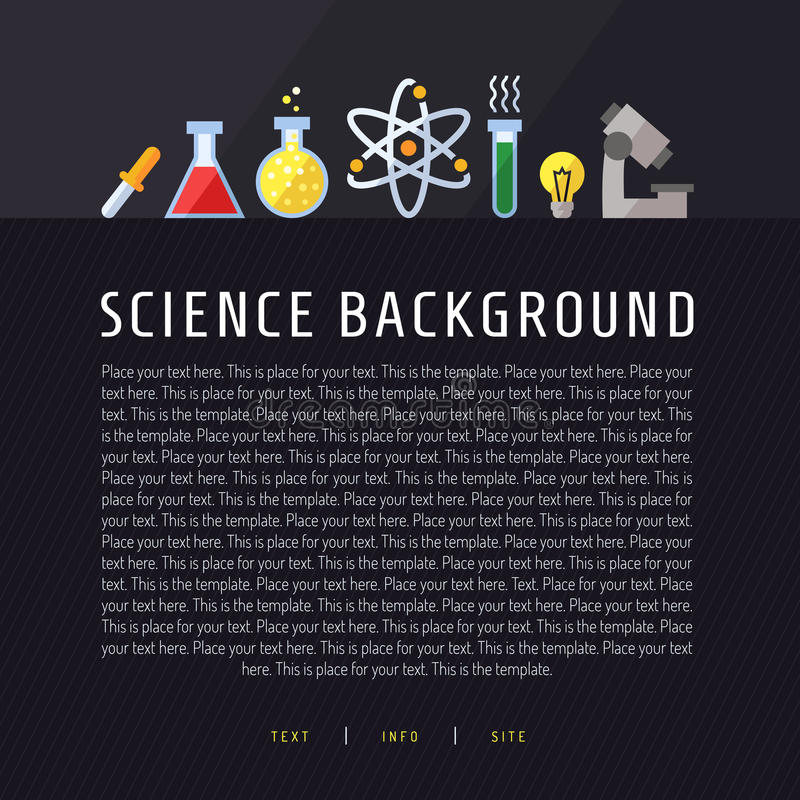 text wallpaper 1394x797 science - photo #23