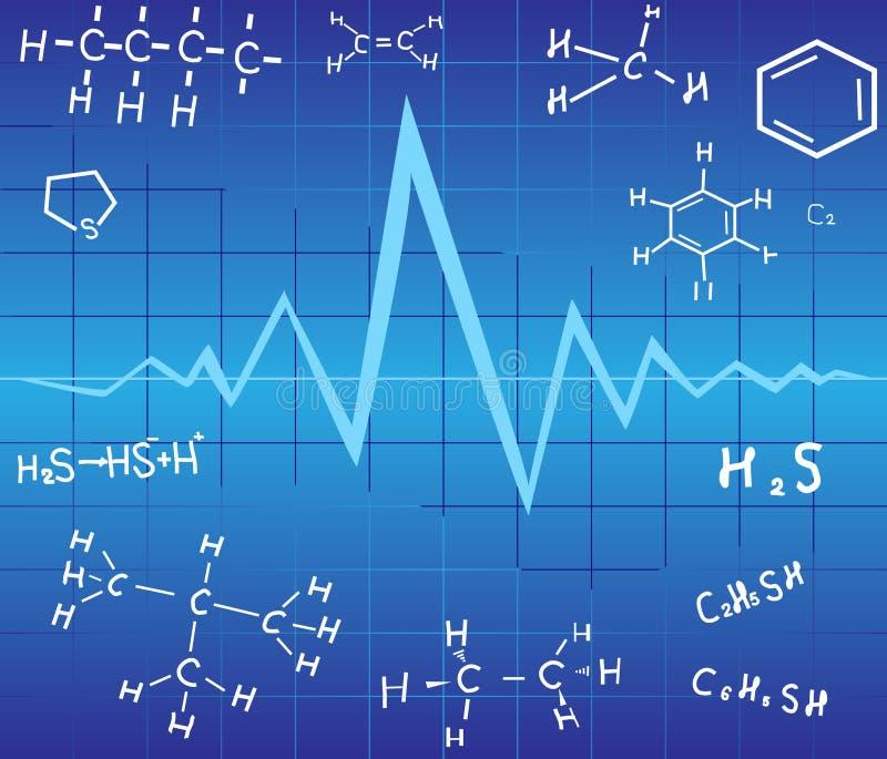 Download Scientific activity stock vector. Image of intellectual - 15093023