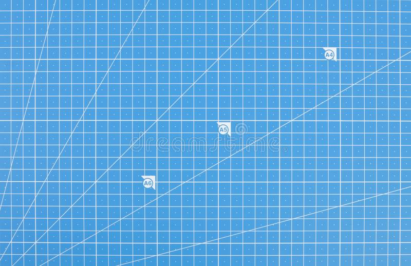 Scientific engineering grid paper blueprint background stock photo download scientific engineering grid paper blueprint background stock photo image of abstract blank malvernweather Image collections