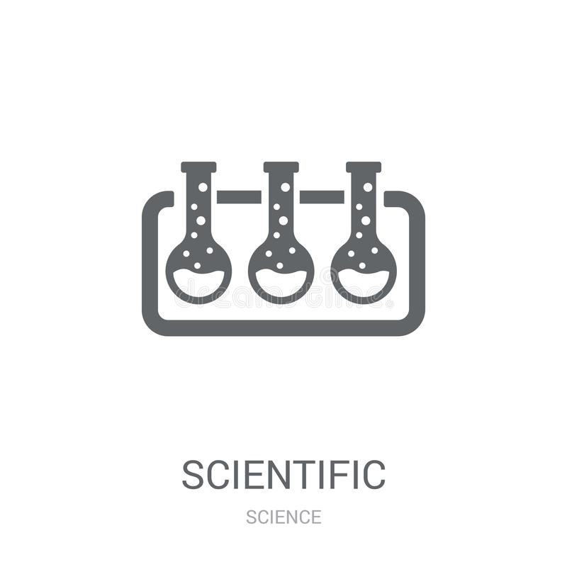 Scientific Background Stock Illustrations – 111,396 Scientific