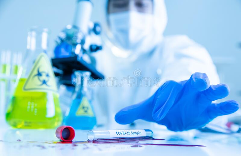 Careless Scientist Photos - Free & Royalty-Free Stock Photos from Dreamstime