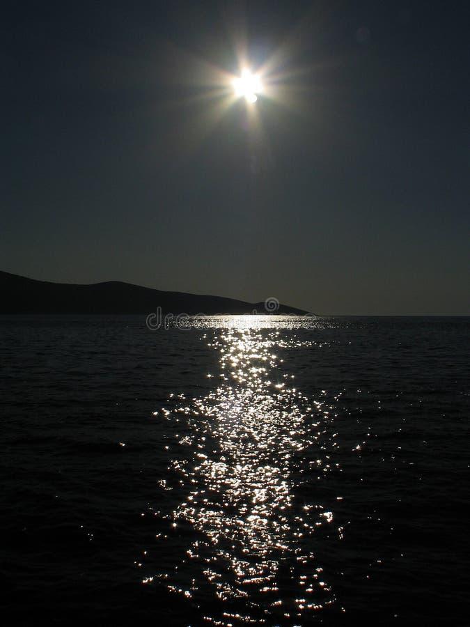 Download Scintillare fotografia stock. Immagine di scintille, croatia - 212324
